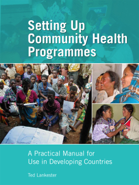 promoting health the primary healthcare approach 5th edition pdf